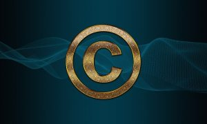Sample Letters Giving Permission to Use Copyrighted Material